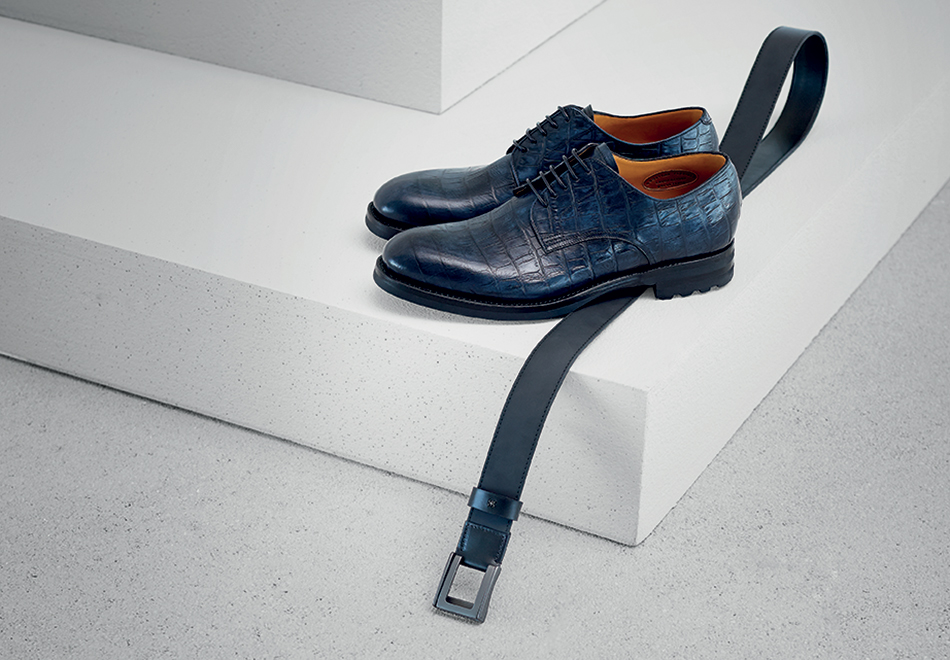 codice coupon la moda più votata prezzo moderato Cinture per abito uomo » fabishoes